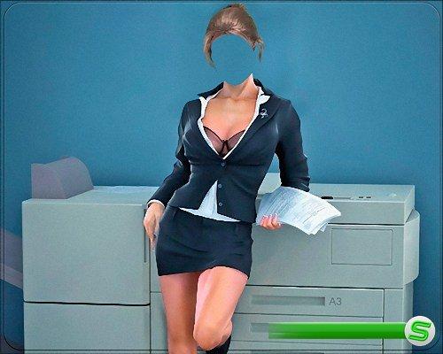 скачать порно на телефон бесплатно секретаршей